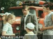 Боба и слон (1972) TVRip
