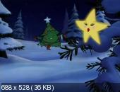 Рождественская елка / Oh, Christmas Tree (1999) DVDRip