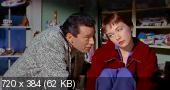 Неприятности с Гарри / The Trouble with Harry (1955) HDRip