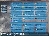 WPI USB by zondey 1.2 (x86/x64/RUS/3013)