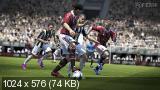 FIFA 14 [v.1.4.0.0] (2013) PC | RePack от Let'sРlay