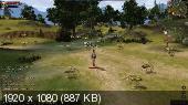 Карос Онлайн / Karos Online (2010) PC | RePack