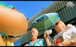 Видеоклипы Потапа и Насти (2013) HD