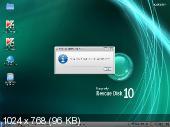 Kaspersky Rescue Disk 10.0.32.17 [Multi/Ru]