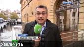 http://i59.fastpic.ru/thumb/2013/1219/40/a0f872313a38399f0c5278ae53e83640.jpeg