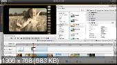 Nero Video 2014 15.0.03000 Final (ML|RUS)