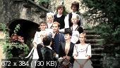 Частные пороки, добродетельная публика / Vizi privati, pubbliche virtu (1976) DVDRip