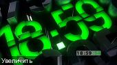 http://i59.fastpic.ru/thumb/2013/1219/cf/18351486e1e614cebd40eee73d43e5cf.jpeg