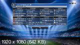 Pro Evolution Soccer 2014 [1.4] (2013) PC | RePack by Alexey Boomburum