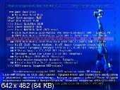 ����������������� 2k10 DVD/USB/HDD 5.1.2 Unofficial build (RUS/ENG/2013)