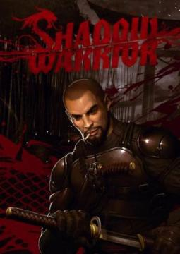 Shadow Warrior (2013) [Ru/Multi] (1.1.0/6dlc) PC | SteamRip R.G. Origins [Special Edition]