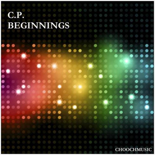 Cp - Beginnings (2013)