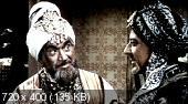 Сорайя, рабыня Востока / Soraya Sklavin des Orients (1964) VHSRip