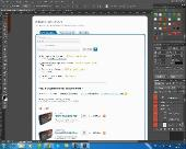 Web-дизайн. От новичка до профи. Видеокурс (2013)