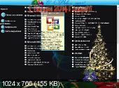 UralSOFT WPI v.2.13 (x86/x64/RUS/2013)