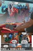 Thor - God of Thunder #16