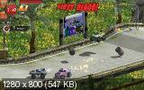 Motor Rock (2013) PC | Лицензия