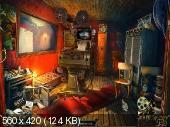 Над Водой 5: Вихрь Жизни (2013/Rus) Beta