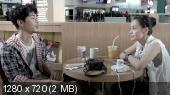 http://i59.fastpic.ru/thumb/2013/1224/7d/a131f378cc524b0167d0867accdb8c7d.jpeg