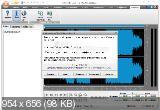 AVS Audio Editor 7.2.2.488 (2013) РС