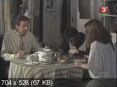 http://i59.fastpic.ru/thumb/2014/0102/6e/b5ccf50d8d494d0ca0109fca3b01726e.jpeg