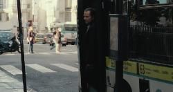 Последняя любовь мистера Моргана / Mr. Morgan's Last Love (2013) HDRip