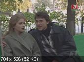 http://i59.fastpic.ru/thumb/2014/0102/ee/ea21d6a9ef8b8a539ca4e6c1d11d21ee.jpeg