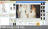 Wedding Album Maker Gold v.3.53