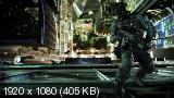 Call of Duty: Ghosts [Update 6] (2013) PC | Steam-Rip