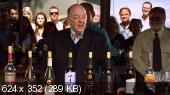 Шато Меро / The Chateau Meroux (2011) DVDRip