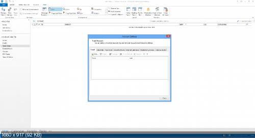 Microsoft Office Select Edition 2013 15.0.4551.1508 (x86|x64|2014)