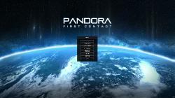 Pandora First Contact (2013) (RePack от Redzz) PC