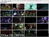 http://i59.fastpic.ru/thumb/2014/0105/26/a66e4dfe8dc87425ce1b27c37da62d26.jpeg