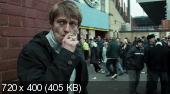 �������� / �������� ������ ����� / Green Street Hooligans (2005) HDRip / BDRip 720p