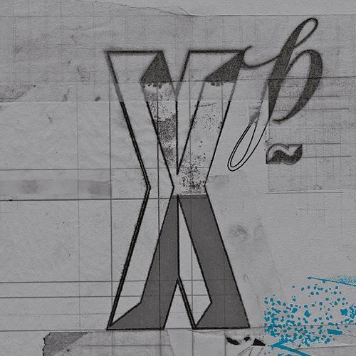 Pixies - EP2 (2014)
