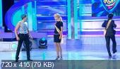 http://i59.fastpic.ru/thumb/2014/0107/b9/33be9180303521e05c6fade754b8f5b9.jpeg