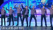 http://i59.fastpic.ru/thumb/2014/0107/d1/ae16c1b8bd50c03618fee43c369408d1.jpeg