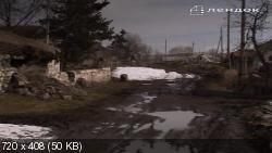 Сборник документальных фильмов - СПб СДФ (Часть 1) [2006-2011, документальный, короткометражка, WEBRip]