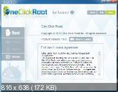 One Click Root 1.0