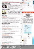 """Подшивка журнала """"Потребитель - Все для стройки и ремонта"""". 3 номера (2013) PDF"""