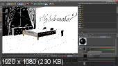 VRay Texture Pack v 2 2 for Cinema 4D (Renderking) » Всё для