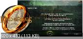 Властелин колец: Битва за Средиземье 2 / The Lord of the Rings: The Battle for Middle-earth 2 (2006) PC | RePack от Loner