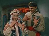 Вечера на хуторе близ Диканьки (Александр Роу) (1961) DVDRip-AVC
