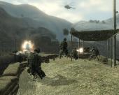 Tom Clancy's Ghost Recon: Advanced Warfighter 2 *v.1.0.5* (2007/RUS/ENG/RePack by CUTA)