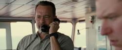 Капитан Филлипс / Captain Phillips (2013) BDRip 720p | P2