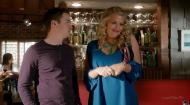 Город Хищниц / Cougar Town [05х01-12 из 13] (2014) WEB-DLRip | LostFilm