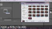 Видеокурс - Как создать Живые фотографии (2013) PC