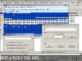 Ieshua's Live-DVD/USB 2.09 (RUS/2014)