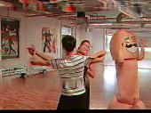 Тараканы! - Плохие танцоры / WEBRip / 2014