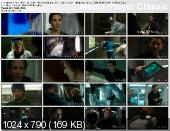 Спираль / Helix [1 сезон 1-13 серии из 13] (2014) WEB-DLRip-AVC 1080p l NewStudio